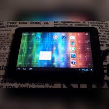 Prestigio MultiPad 7.0 Pro Duo PMP5570C ...