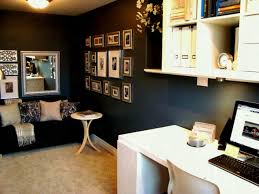 home office spare bedroom ideas. Lovely Home Office Room Ideas About Guest Bedrooms On Pinterest Spare Bedroom And Modern New Design E