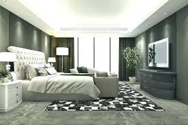 Luxury Bedrooms Interior Design Interesting Ideas