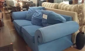sofa 2nd hand Sofa Hpricot