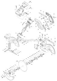 dw705 wiring diagram dewalt dw705 switch kit \u2022 modernplanters org Farmall 140 Wiring Diagram Hecho wiring hitachi table saw switch lawn mower switch wiring \\u2022 apoint co dw705 wiring diagram Farmall 140 Manual