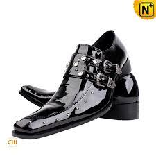 black patent leather dress shoes cw701107 cwmalls com