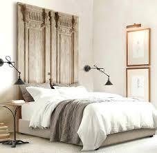 Levin Furniture Bedroom Sets Pleasant Furniture Bedroom Sets ...