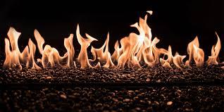 cleaning care montigo gas fireplaces