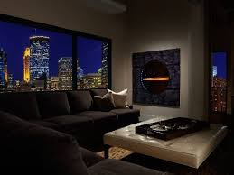 great and fascinating gas fireplace repair nj designed for household furniture ideas