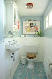 very small bathrooms designs. Full Size Of Bathroom:very Small Bathroom Designs Tops Ideas Loft Lowes Corner And Shower Very Bathrooms R