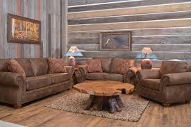 southwest furniture decorating ideas living room collection. At Back The Ranch We Have Great Southwest Furniture And Rustic, Western Style Decorating Ideas For Cabins - Hope You Enjoy Our Living Room Collection! Collection A