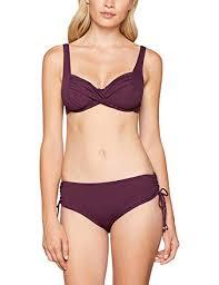 Triumph Womens Bikini Amazon Co Uk Clothing