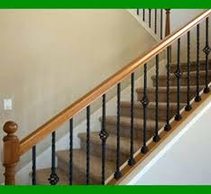 steel stair railing. Steel Stairs Railing Stainless Staircase Designs In Hd . Stair Y