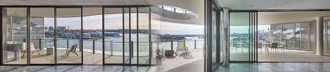 alspec aluminium systems specialists s commercial windows doors