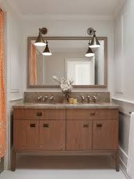 asian bathroom lighting. bathroom vanity lights traditional with asian hardware backsplash chair lighting h