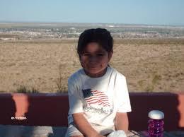 Photos from Bonnie Trevino Espinoza (bonniete) on Myspace