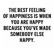 Feeling Happy Quotes Enchanting 48 Feeling Happy Quotes On Pinterest Feeling Happy Happiness 48