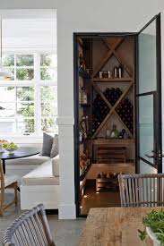 small wine storage.  Wine Wine Cellar Ideas  Sebring Services Throughout Small Storage E
