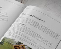 four lights tiny house company. Four Lights Tiny House Company Workbook