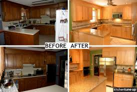 Kitchen Cabinet Remodeling Kitchen Cabinet Door Designs Rockford Painted Linen Shaker Spice