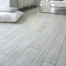 laminate flooring that looks like ceramic tile choose laminate flooring that looks like tile floor blue laminate flooring that looks like ceramic tile
