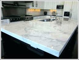home depot countertops home depot at home depot home depot prefab home depot canada bathroom countertops