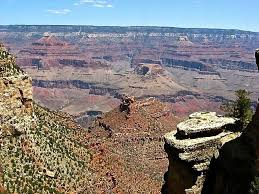 Grand Canyon Quotes Gorgeous Our 48 Day Grand Canyon Vacation