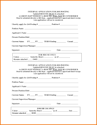 Fascinating Sample Application Resume Format In Resume It Cv
