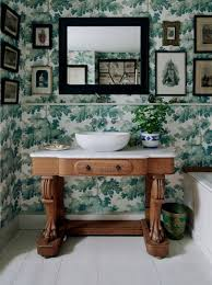 bathroom sinks and vanities house