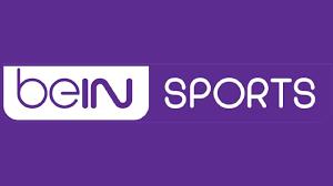 حصريا شاهد قنوات بين سبورت iptv مجاني مشاهدة bein sport المشفرة على التلفاز  smart tv و android - YouTube