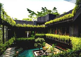 ideas modern balcony decorating ideas simple house with balcony simple balcony ideas beautiful home balconies outdoor