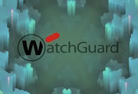 Watchguard Comparison Chart Top Reasons To Buy Watchguard Em360