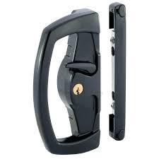 replacing patio door locks repair patio door locks replacement sliding glass door lock pin with sliding