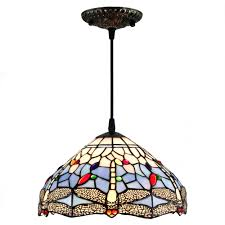 sku forh1178 blue tiffany dragonfly 1 light pendant light is also sometimes listed under the following manufacturer numbers jtxc12c02