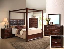 National Furniture Outlet Westwego Model