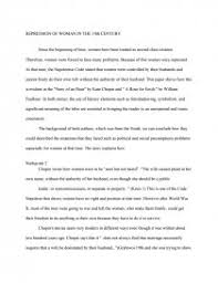 comparison essay between story of an hour and rose for emily essays zoom