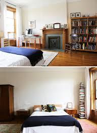 design bedroom online. Before Shots Of Julie Lasky\u0027s Master Bedroom Design Online R