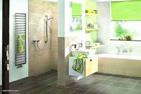 Badezimmerdecke Badezimmer Decke Einzigartig Aufbau Einer Betondecke 4