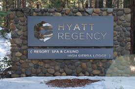 Lake Tahoe 2 Bedroom Suites Review Hyatt Residence Club Lake Tahoe