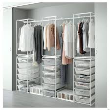 classy closet solutions ikea storage s canada6 canada y 19f systems wardrobe systems canada photos