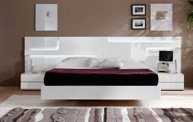 White Contemporary Bedroom Furniture Contemporary Bedroom Furniture Also Bedroom Design Also