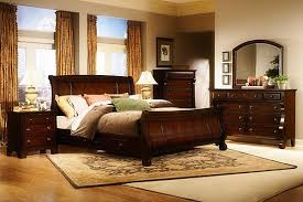 Ideas Perfect Big Lots Bedroom Sets How To Get Right Big Lots Bedroom  Furniture