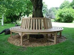 ideas garden patio furniture home