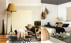 modern african furniture. Modern African Furniture Genuine Leather Sofa Set Home O