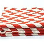 modern throw blanket. Simple Blanket Modern Throw Blankets Orange Blanket Black And White  To N