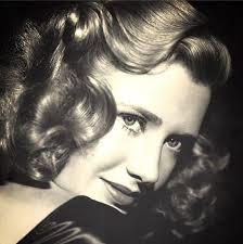 Priscilla Lane- Golden Era of Film Actress - Home | Facebook