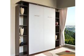 Murphy bed cabinet plans Floor Mounted Murphy Bed Cabinet Cabinet Murphy Beds Bed Cabinets Come In Selection Of Styles Stains And Eddrverssclub Murphy Bed Cabinet Eddrverssclub