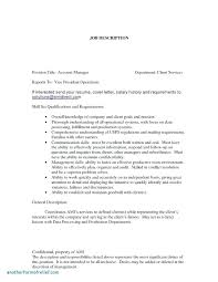 Salary Requirement Cover Letter Sample Resume With Salary Requirements Sample Of Resume Cover Letter