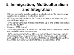 multiculturalism essay selling illusions the cult of multiculturalism in canada essay