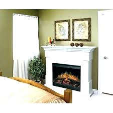 white corner fireplace tv stand small elegant electric stands canada