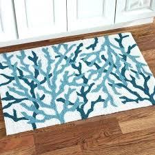 starfish outdoor rug coastal runner rugs idea style area 8x10