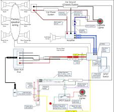 1998 mitsubishi 3000gt radio wiring wiring diagram mega 1998 mitsubishi 3000gt radio wiring wiring diagram centre 1998 mitsubishi 3000gt radio wiring