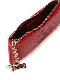gucci key pouch. gucci key pouch