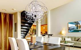 chandeliers purchasing guide what size chandelier